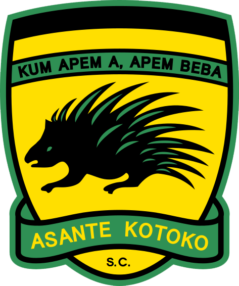 GPL: Match Review: Bolga All stars 1-1 Kotoko