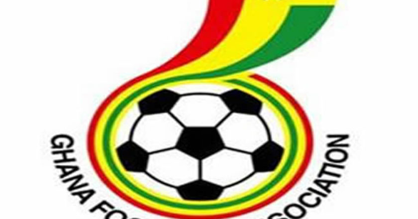 Ghana FA to organize first-ever Presidential debate