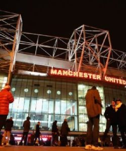 Manchester United have moved clear