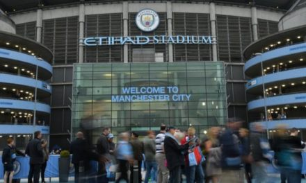 La Liga Chief Asks UEFA To Investigate Manchester City
