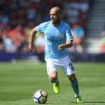 Fantasy Premier League GW6 – Four Players To Watch