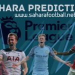 Sahara Predictions and Betting Tips for Game week 23 (EPL) + Extra