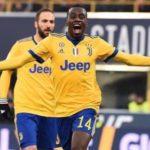 Cagliari go unpunished for Matuidi racist abuse