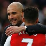 Man City to have 'internal meetings' about January Sanchez move – Pep