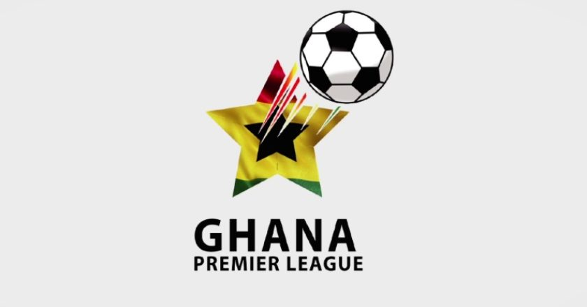 Ghana President approves GHc 900,000 cash support for clubs