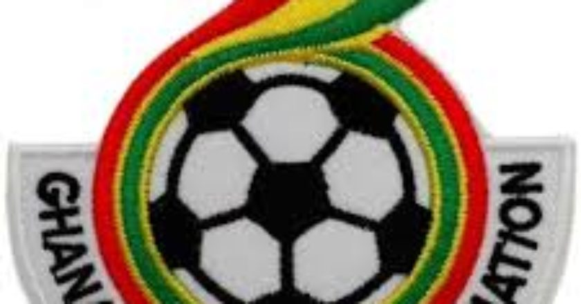 The GFA has invited all clubs to a consultative meeting