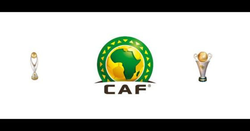 CAF to announce host of 2019 AFCON today