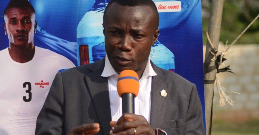 Management of Asante Kotoko denies Ticket Declaration Claims