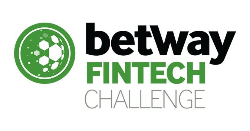 Betway Launches Fintech Challenge, over GH¢ 50,000 to be won