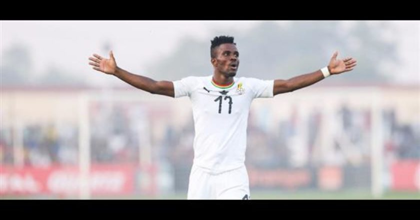 CAF U20 AFCON: Black Satellites outclassed by Senegal