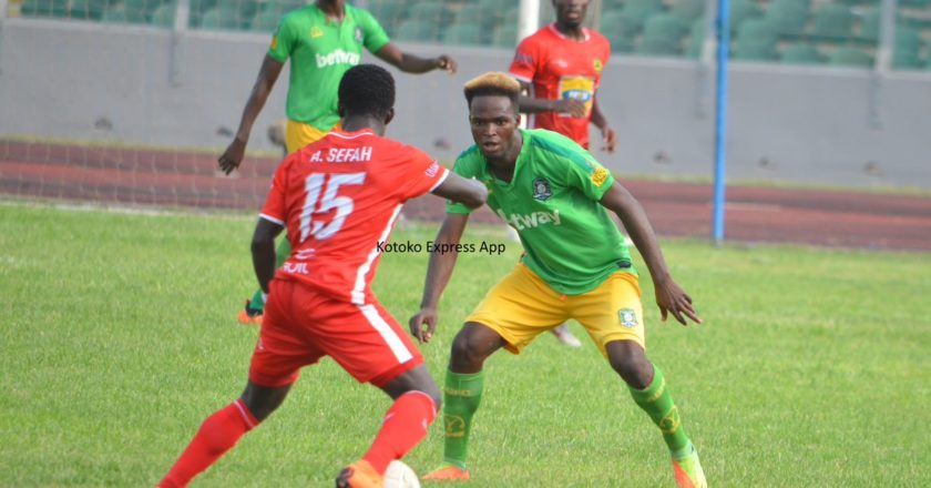 NC Special Cup Week one: Hearts, Kotoko and Ashgold off to a flying start