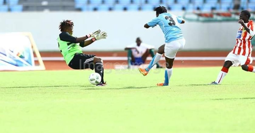 NC Special Women's competition to kick-off this weekend
