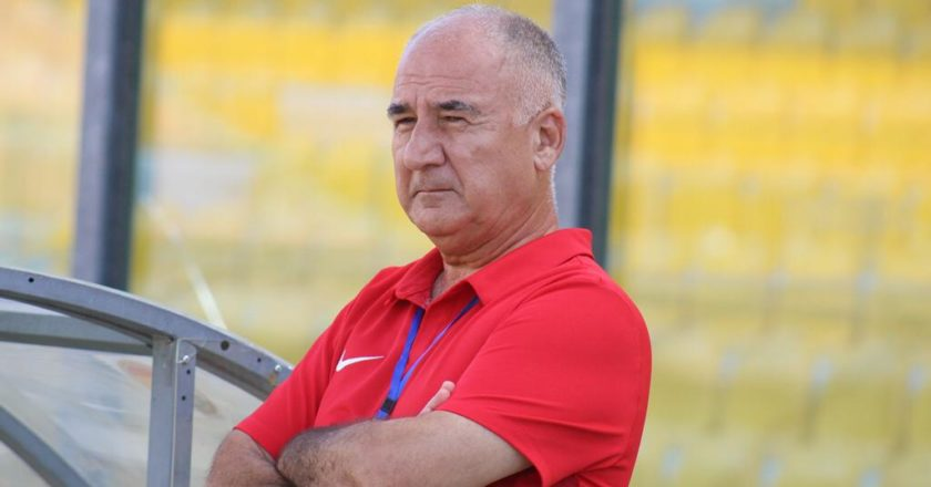 Inter Allies appoints Umit Turmus as Technical Advisor