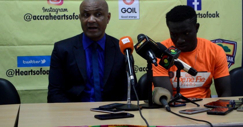 Kim Grant delighted after important win against Karela United