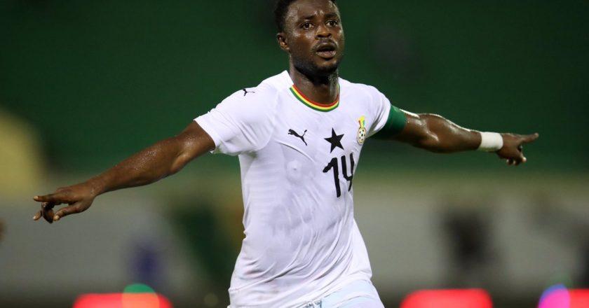Watch Highlight: WAFU 2019: Ghana beat Burkina Faso on penalties