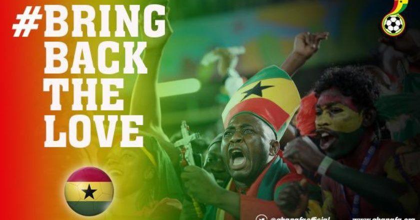 OFFICIAL: Ghana Premier League Fixtures for 2019/2020 season