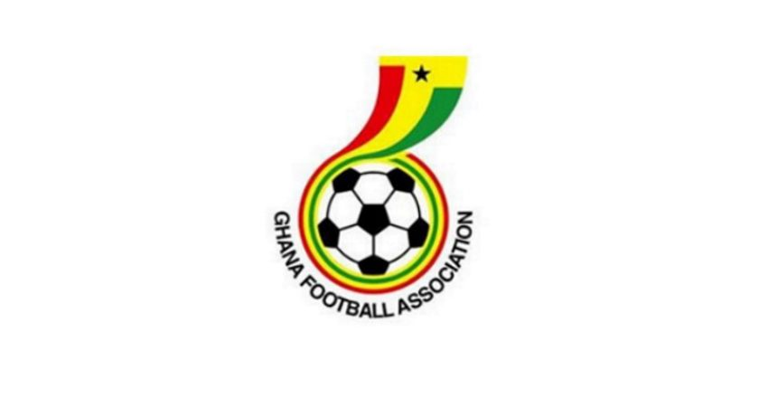Ghana Premier League second round rescheduled