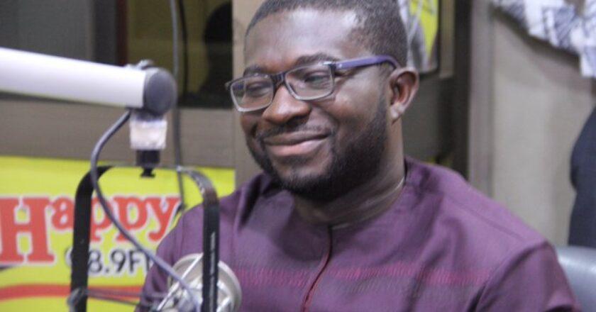 Nana Yaw Amponsah Kotoko appointment delayed