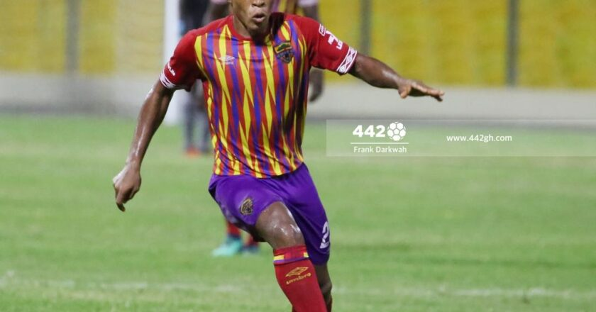 Ghana PL Match Preview and Prediction: Inter Allies vs Hearts of Oak