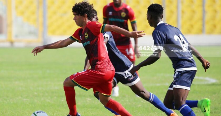 Fabio Gama pleased with his performance but wants to improve