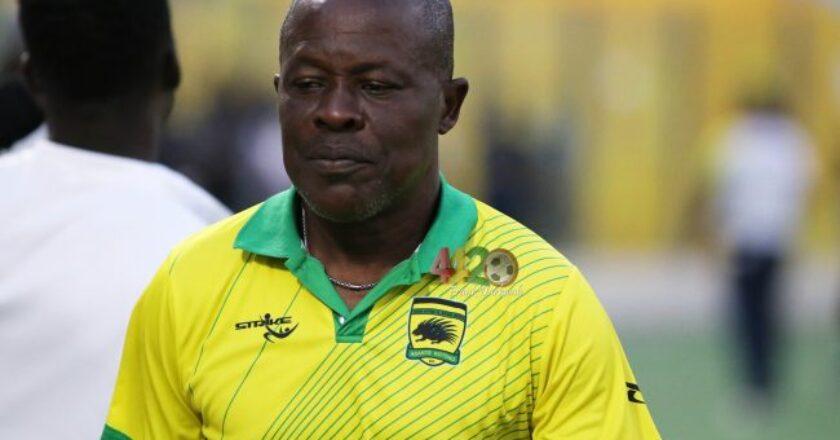 GPL Match Preview and Prediction: Asante Kotoko vs Liberty Professionals