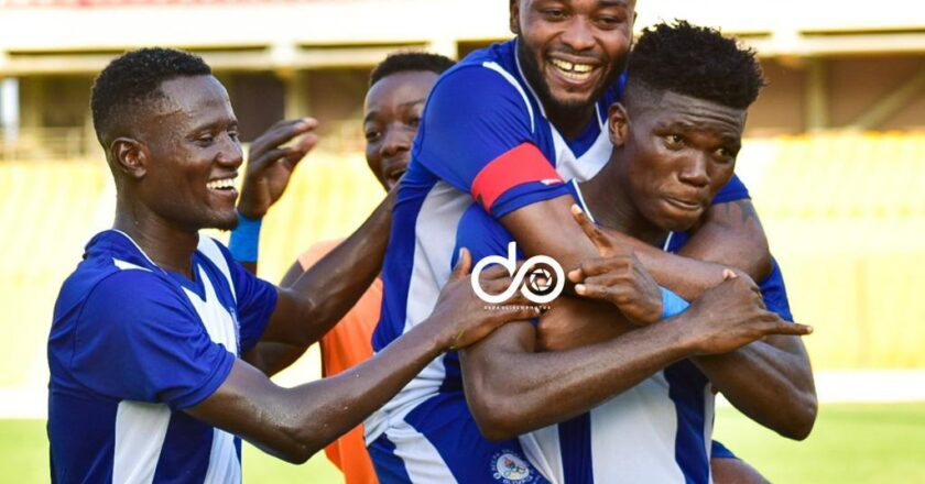 GPL Match Preview and Prediction: Great Olympics vs Karela United